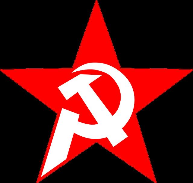 komunistické kladivo.png